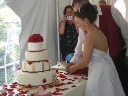 weddings for dummies beautiful wedding cake rental contemporary styles ideas