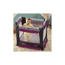 Graco Baby Crib by Graco Travel Lite Crib Mattress Pad Baby Crib Design Inspiration