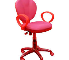 Pink Office Chairs Ikea Pink Office Chair U2014 Office And Bedroom