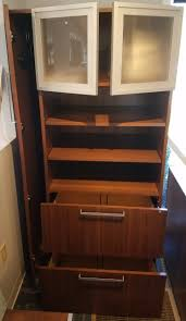 modular storage furnitures india affordable used filing cabinets u0026 office storage products in