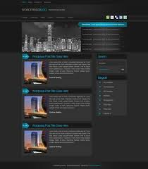 web design software tutorial 30 blog design photoshop tutorials monsterpost