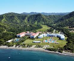 best all inclusive resorts in costa rica and belize all