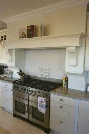 12 best kitchen mantle ideas images on kitchen mantle - Kitchen Mantel Ideas