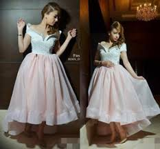 distributors of discount winter evening gowns india 2017 newest