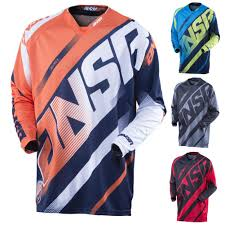 answer motocross boots racing alpha mens motocross jerseys