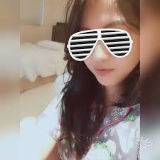 titan gel jual foto hot tante buka shop vimaxbandung info