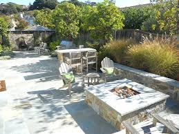 patio ideas design ideas of diy back with green beautiful and