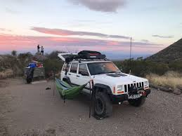 jeep hammock camping is at an off road vehicle or a hammock stand my bed for 3 nights