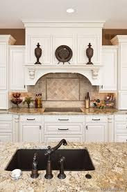 kitchen mantel ideas 49 best house kitchen decor mantel images on all