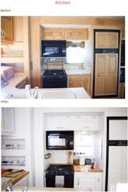 camper remodel ideas 68 camper remodeling kitchens and house