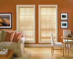 window blinds bali window solutions vinyl blinds vertical fabric