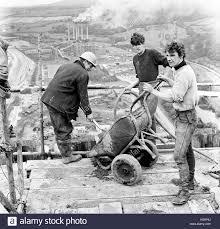 1960s construction stock photos u0026 1960s construction stock images