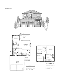 two storey designs and floor plans practical home design in