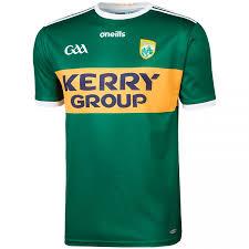Custom Flag Football Jerseys Kerry Gaa O U0027neills Kerry Gaa Shop