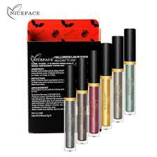 when is halloween 2017 online buy wholesale halloween eyeshadow from china halloween