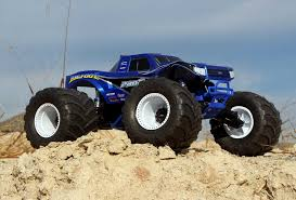bigfoot monster truck youtube bigfoot 1 monster truck uvan us