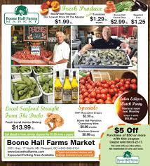 boone hall farms home facebook