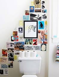 how to hang art prints without frames 10 adorable ways to decorate your room with photo prints whiskey