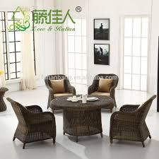Newport Wicker Patio Furniture - resin wicker furniture clearance trend home design and decor