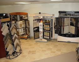 levi s 4 floors 2526 hilliard rome rd hilliard oh carpet rug