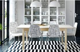 tavoli e sedie per sala da pranzo tavoli e sedie ikea catalogo sedie cucina e soggiorno