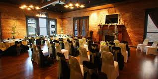 wedding venues in boise idaho compare prices for top 78 ballrooms wedding venues in idaho
