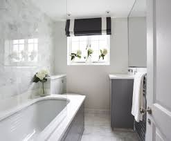 Bathroom Design Nyc by Bathroom Design Studio Small Doorless Shower Designs Nyc Shoebox