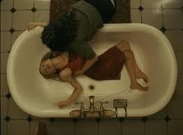 Bathtub Houston Was Whitney Houston Murdered Da Shelter
