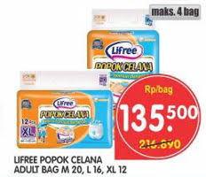 Teh Kotak Di Superindo promo jsm harga sabun mandi batang terbaru katalog superindo