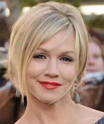 bob haircut for chubby face 10 sexy short hairstyles for round faces