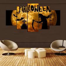 online get cheap halloween painting games aliexpress com