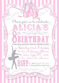 10 year old birthday invitation wording images invitation design