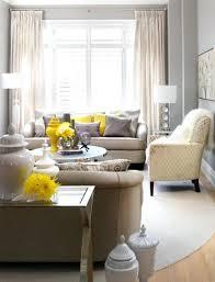 neutral living room u2013 courtpie