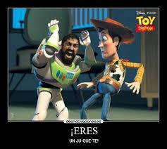 Memes De Toy Story - im磧genes y carteles de story pag 373 desmotivaciones