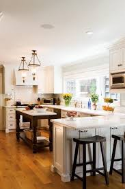 the best kitchen design app for android uploaded with android app get it here http bit