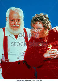 the they saved christmas paul williams stock photos paul williams stock images alamy