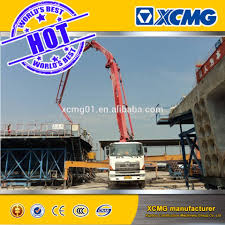 isuzu trucks isuzu trucks suppliers and manufacturers at alibaba com