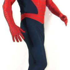best unitard costume products on wanelo