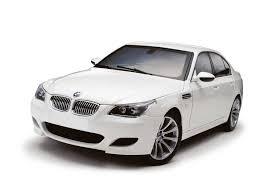 bmw car rental bmw car rental luxury car hire india tours