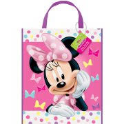 where to buy goodie bags plastic gift bags