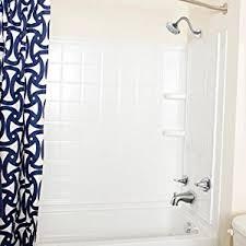 design house oakmont kitchen faucet design house 523472 oakmont 2 handle faucet tub and shower oil