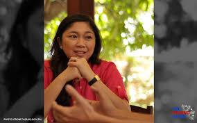 Seeking Quezon City 10 Hurt In That Hit Residential Area In Quezon City Cnn