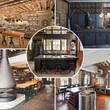 kitchen interiors ideas trendir