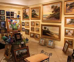 sheldon fine art artswfl com