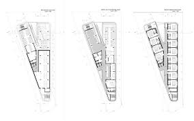 boutique eco hotel kuala lumpur u2013 bicuadro architetti