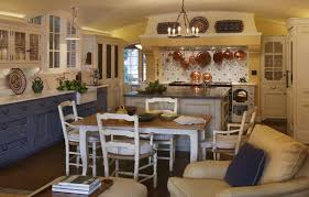 Kitchen Country Design by 28 Kitchen Theme Decor Ideas Best 25 Chef Kitchen Decor
