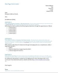 cover letter cv examples pdf resume templates is an example of