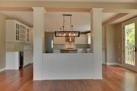 kitchen living room divider ideas living room captivating kitchen divider living room and dining