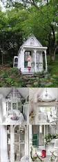have loved this for years she sheds pinterest shabby chic
