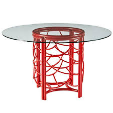 Rattan Kitchen Table by Designer Rattan Furniture Save On Sets Tagged
